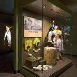 Indian Pueblo Cultural Center