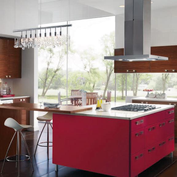 Residential Albuquerque Cabinet Brokers