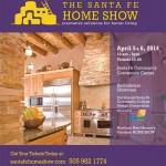2014-homeshow-square