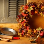 decorate_kitchen_for_thanksgiving