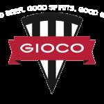 gioco logo