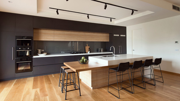 key new design trends expected to emerge in 2015 albuquerque