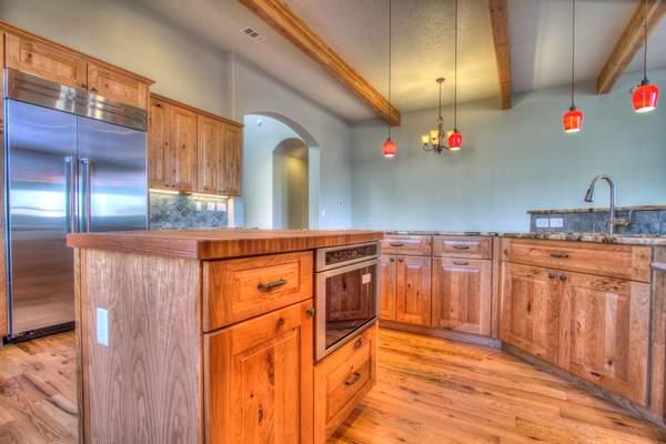 Albuquerque cabinet brokers has amazing cabinetry for Albuquerque kitchen cabinets