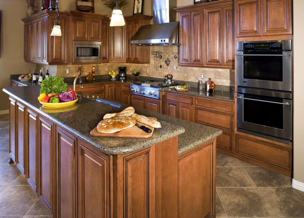 Albuquerque cabinet brokers invites you to take a look at for Albuquerque kitchen cabinets