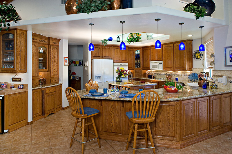 Did you know that albuquerque cabinet brokers represent for Albuquerque kitchen cabinets