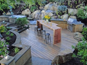 DUCRS11_outdoor-space-grill-bar-dining-landscaping_s4x3.jpg.rend.hgtvcom.1280.960