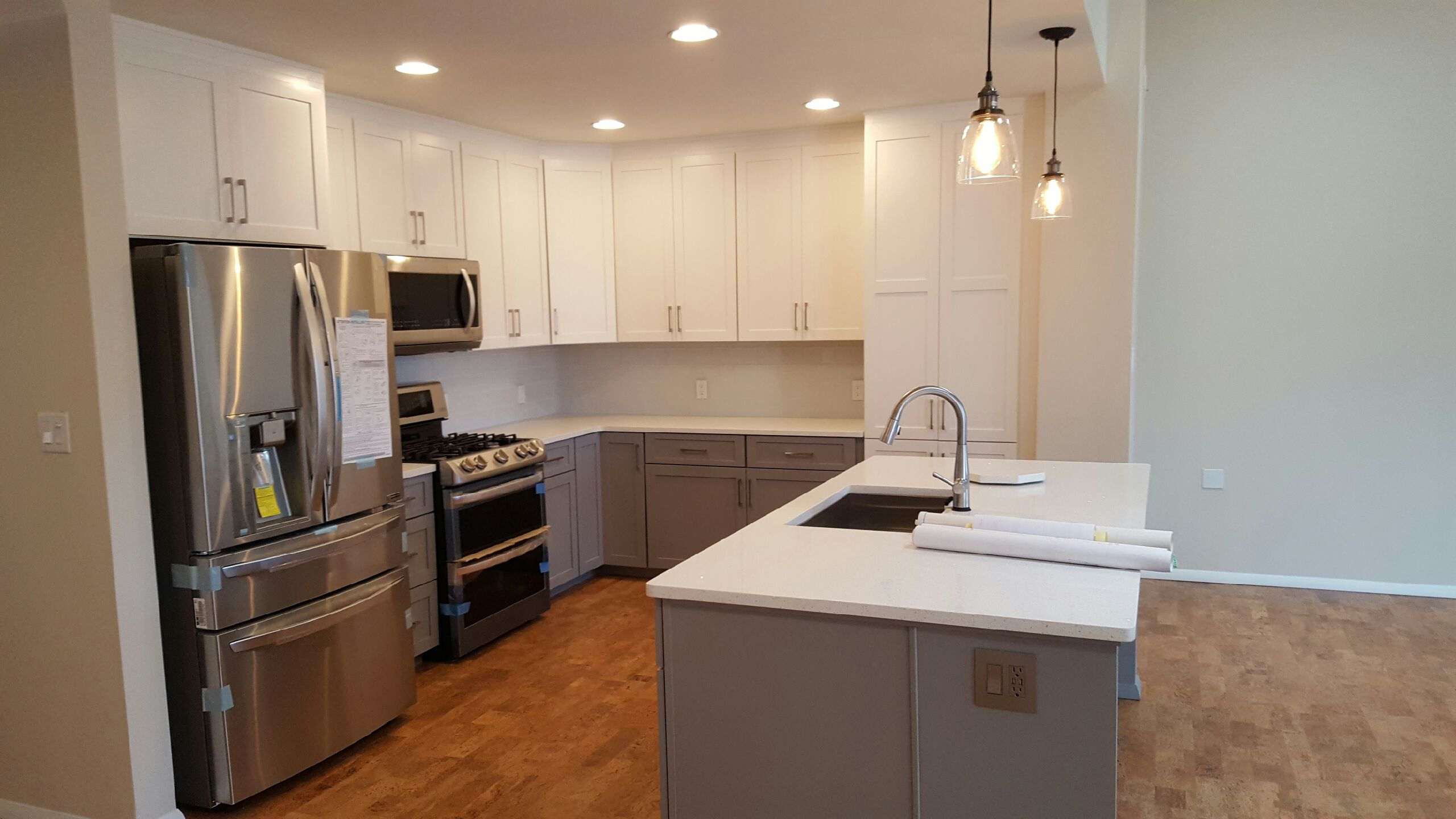 Acbrokers albuquerque cabinet brokers for Albuquerque kitchen cabinets